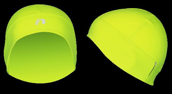 Newline Visio Softlite Cap