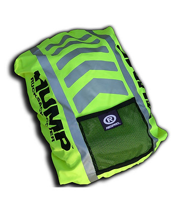 Hi Viz Hump Back Pack Waterproof Cover