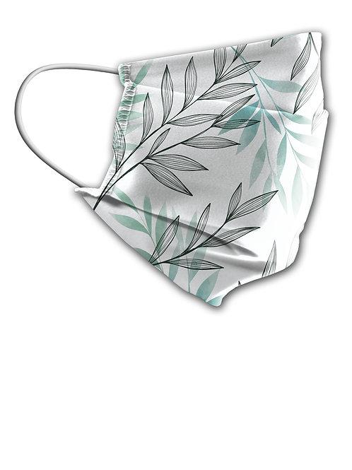 Masque de protection #012