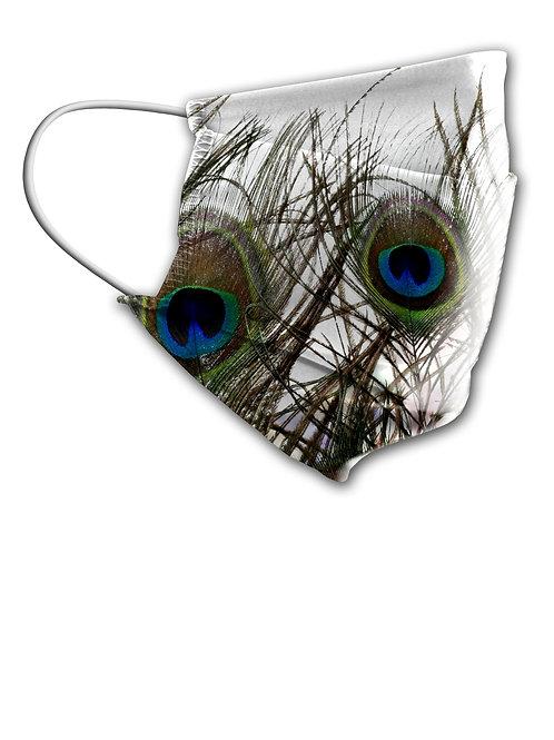 Masque de protection #097