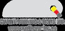 QA_logo-1.png