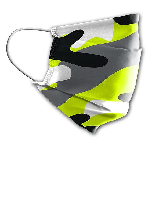 Masque de protection #070