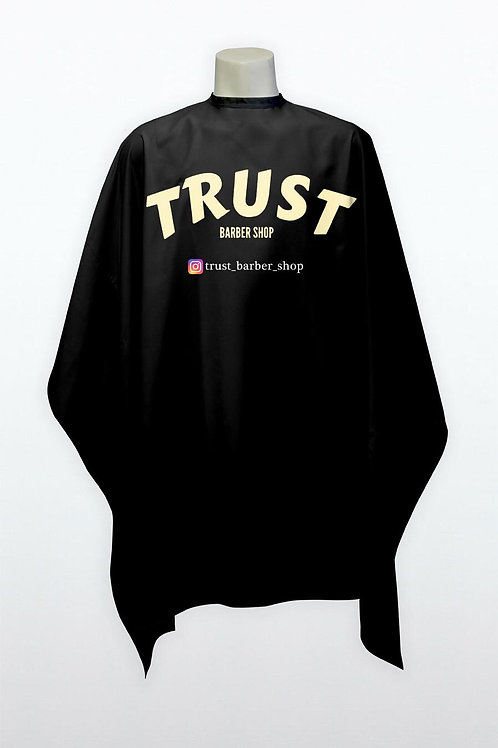 cape trust