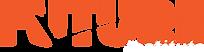 future v logo_white transparent.png