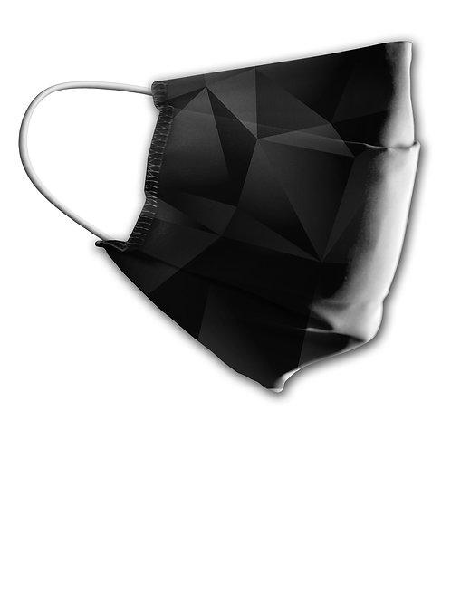 Masque de protection #082