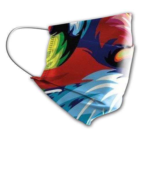 Masque de protection #073