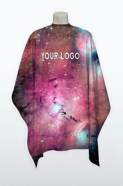Cape Unconventional galaxy 02