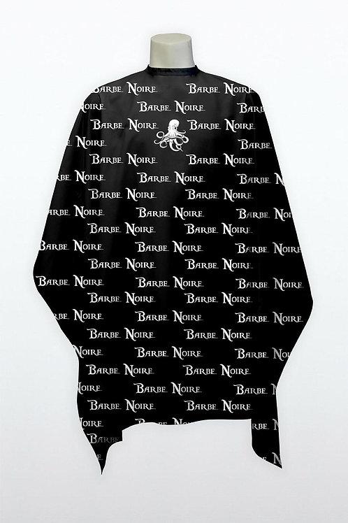 Barbe noir
