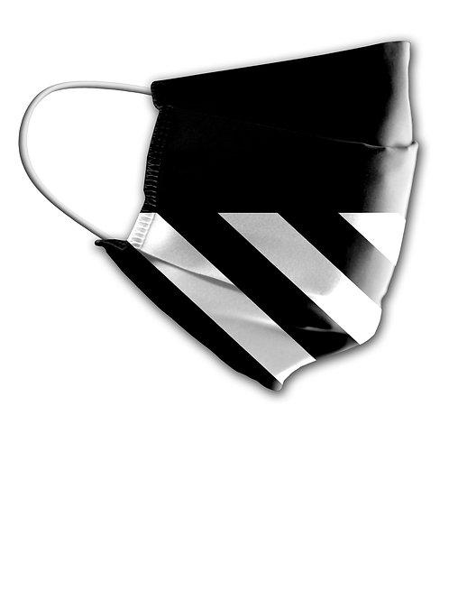 Masque de protection #094