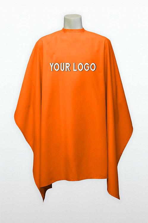Cape Unconventional fluo orange