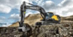 volvo-benefits-crawler-excavator-ec480e-