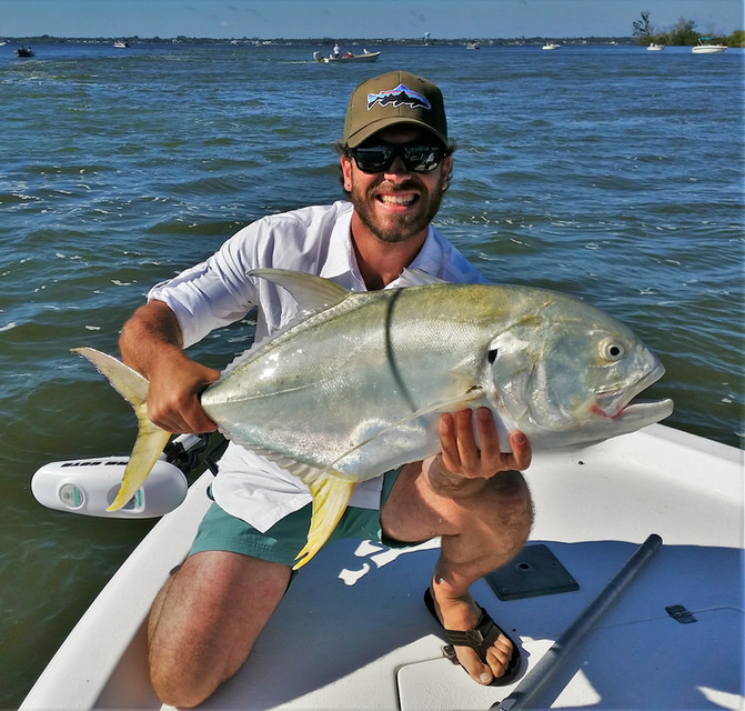 Top Water Lures and Live Bait