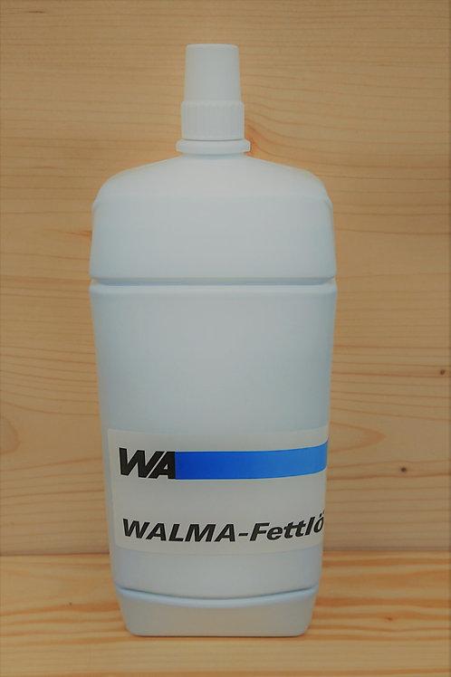 WALMA Fettlöser 1lt