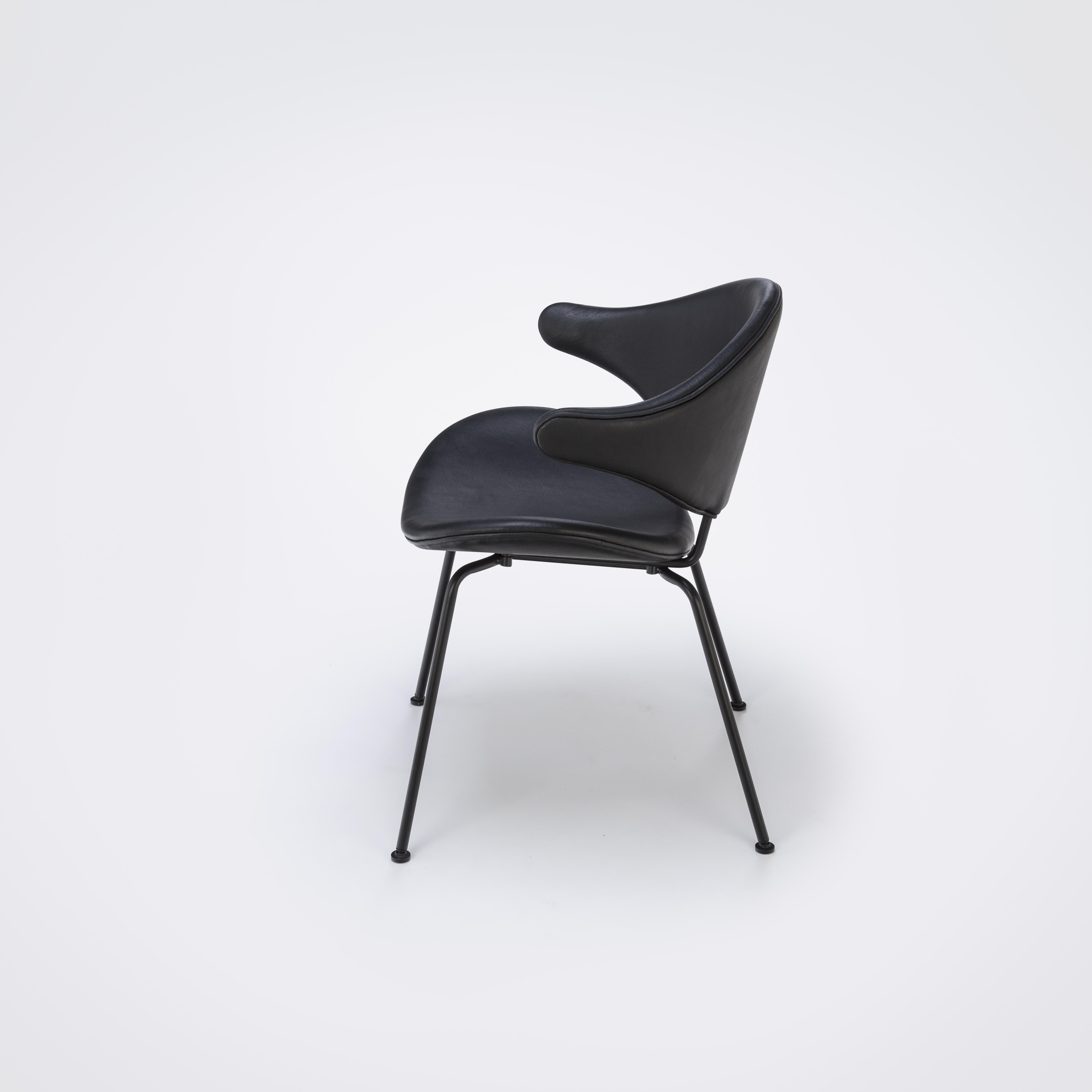 Stuhl Acura Abverkauf
