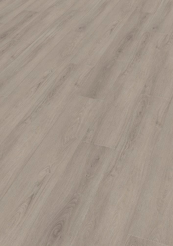 Enia Flooring - Dekor Mellau grey light