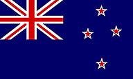 kiwi flag.png