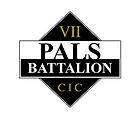 pals logo.png