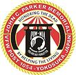 vfw yokosuka logo.png