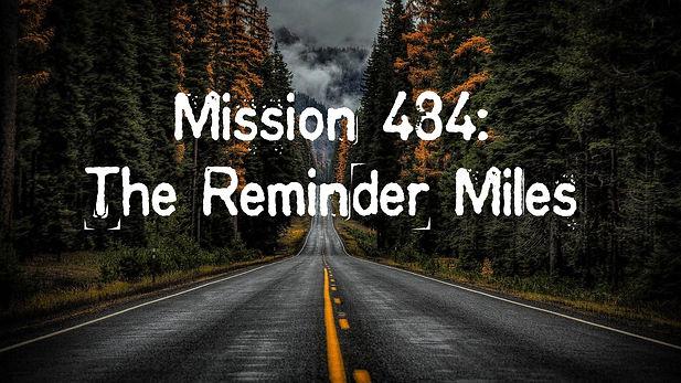 Mission 484 pic.jpg