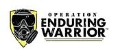 OEW logo.png
