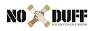 no duff logo.png