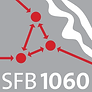 LogoSFB1060.png