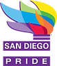 SDPride Logo (1).png