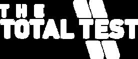TotalTest_Logo_White.png
