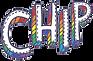 CHIP Rainbow Ol.png