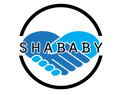 Shababy logo_color.png