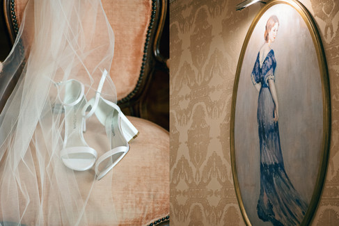 WEDDING AT THE CALIFORNIA CLUB LOS ANGELES BY LOS ANGELES WEDDING PHOTOGRAPHER 2