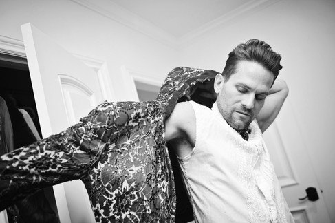 GAY WEDDING AT THE LONDON WEST HOLLYWOOD BY LOS ANGELES PHOTOGRAPHER CLAIRE BARRETT 10
