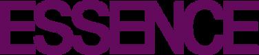 icon-essence-logo.png