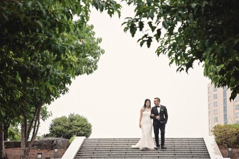 TRADITIONAL WEDDING AT MEIJI SHRINE TOKYO BY DESTINATION WEDDING PHOTOGRAPHER 37