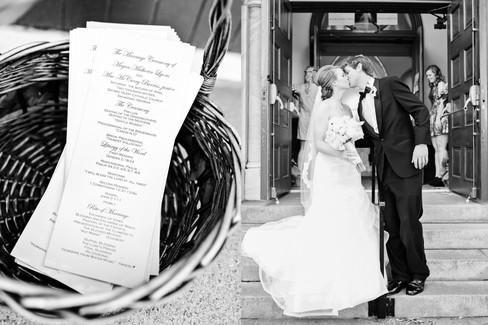 Savannah wedding 22