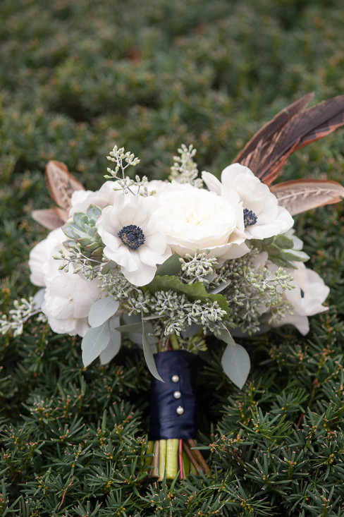 NAUTICAL THEMED LAKESIDE WEDDING IN WISCONSIN BY DESTINATION WEDDING PHOTOGRAPHER CLAIRE BARRETT 9