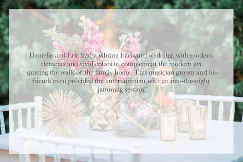 WEDDING AT THE LUXE HOTEL LOS ANGELES BY PHOTOGRAPHER CLAIRE BARRETT 4