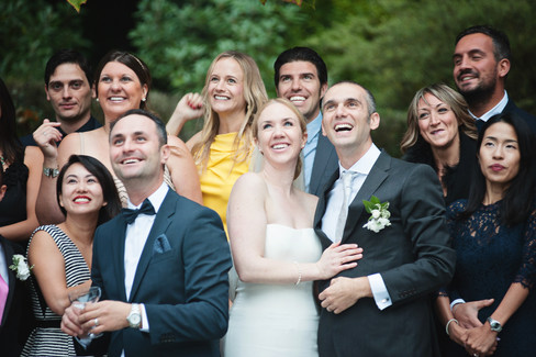 romantic wedding in Italy by wedding photographer Claire Barrett 31