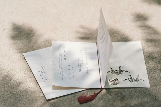 TRADITIONAL WEDDING AT MEIJI SHRINE TOKYO BY DESTINATION WEDDING PHOTOGRAPHER 3