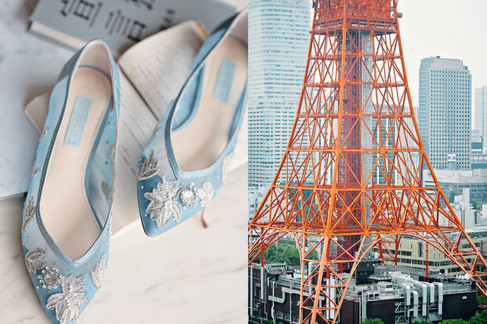 TRADITIONAL WEDDING AT MEIJI SHRINE TOKYO BY DESTINATION WEDDING PHOTOGRAPHER 30
