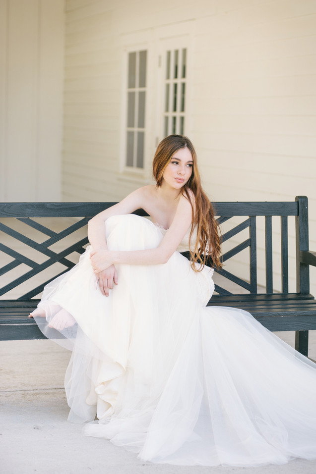 equestrian themed wedding at the ford plantation savannah georgia by savannah wedding photographer 13