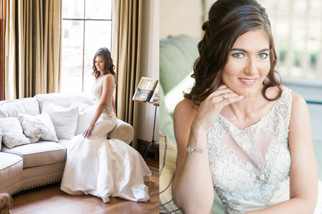 wedding at the historic whitman mansion forsyth park savannah by savannah wedding photographer 16
