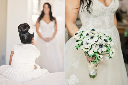 wedding at big daddy's antiques store los angeles by los angeles wedding photographer 14