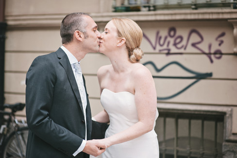 romantic wedding in Italy by wedding photographer Claire Barrett 12