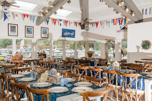 NAUTICAL THEMED LAKESIDE WEDDING IN WISCONSIN BY DESTINATION WEDDING PHOTOGRAPHER CLAIRE BARRETT 5