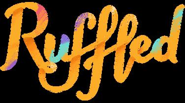 Ruffled-Blog-Title copy.png