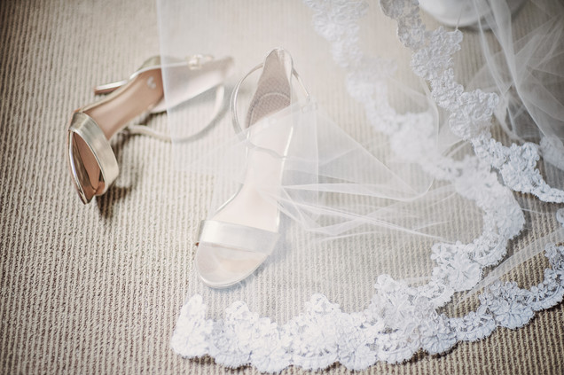 Savannah wedding 3