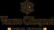 veuve-logo.png