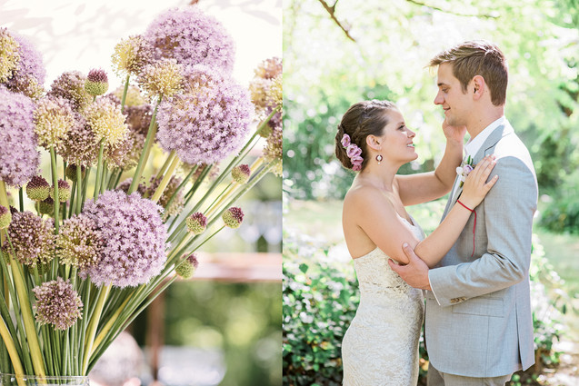 WEDDING AT DAWN RANCH IN THE RUSSIAN RIVER BY CALIFORNIA PHOTOGRAPHER CLAIRE BARRETT 35