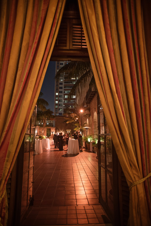 WEDDING AT THE CALIFORNIA CLUB LOS ANGELES BY LOS ANGELES WEDDING PHOTOGRAPHER 40
